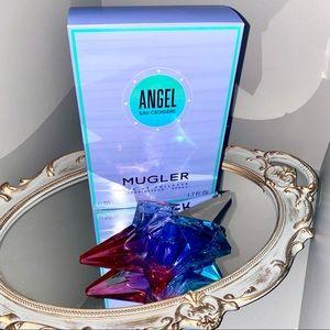 Angel Eau Croisière Limited Edition Eau de Toilete